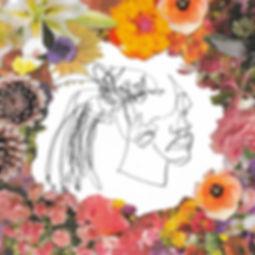 FLOWERS artwork by Machell Andre.jpeg