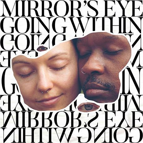Mirror's Eye.jpg