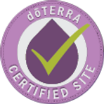 doterra certified site