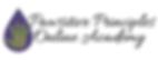 PPOA Landing Logo.png