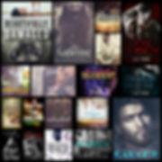 LA Books.jpg