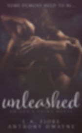 Unleashed Final.jpg