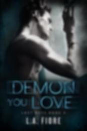 Demon You Love AMAZON.jpg