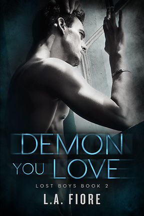 Demon You Love AMAZON.jpg