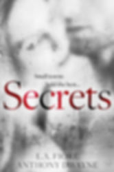 SECRETS EBOOK COVER.jpg