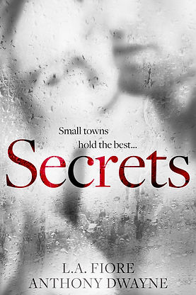 SECRETS EBOOK COVER.jpg