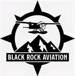 BLACK ROCK AVIATION