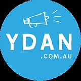 NEW_YDAN Logo.png