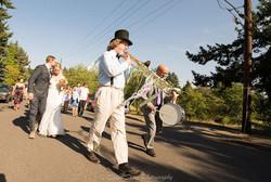 me trombone parade