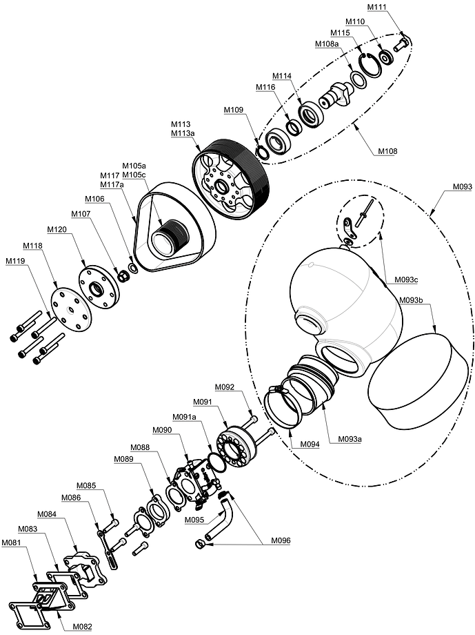 Illustrated_parts_catalogue_Moster185Cla