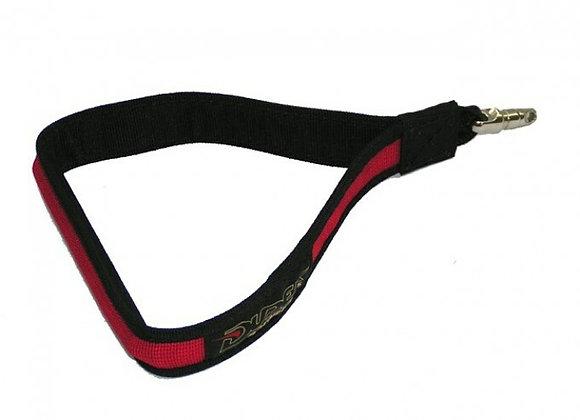 Easy Keeper - Pair of Replacement Brake Handles