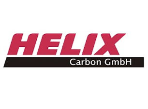 Logo%20Helix_edited.jpg