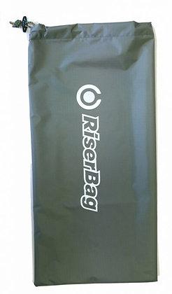 Riser-Bag