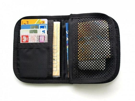 CoinFlex Wallet