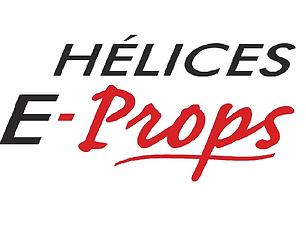 Logo-E-Props.png