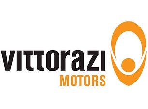 Vittorazi Motors