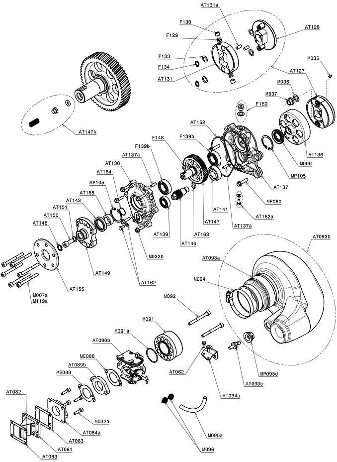 Illustrated_parts_catalogue_Atom80_MY20-