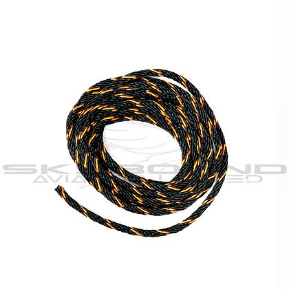 M043 - Starter rope 2,20 meters