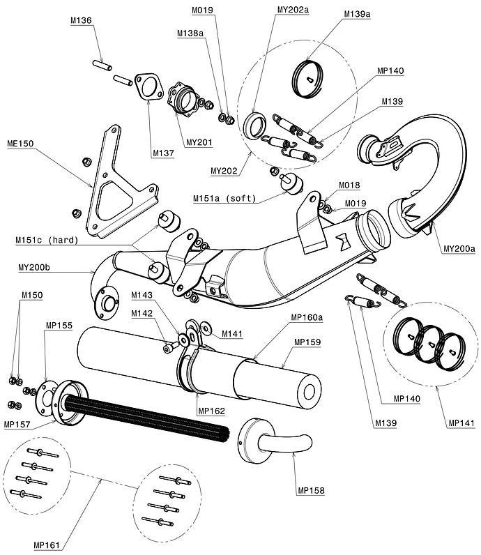 Illustrated_parts_catalogue_Moster185Plu