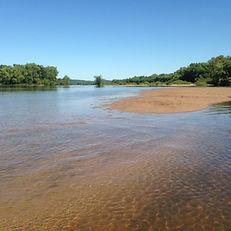 wisconsin river 1.JPG