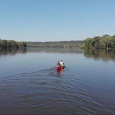 canoe woodman .jpg