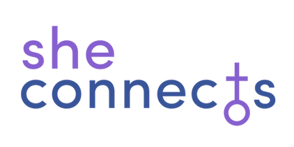 YK-SHE-Connects-LOGO-colour.png