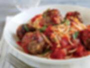 spaghetti-meatballs-tomato-basil-sauce-c