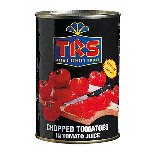 TRS TOMATO TIN 400g