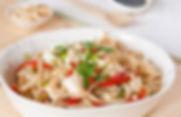 Pad-Thai-Salad-Rice-Noodles-main_800x.jp