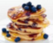 pancakes-main.jpg