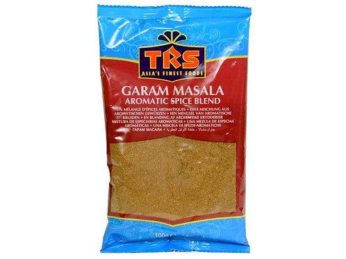 TRS GARAM MASALA 100g