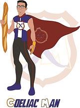 Coeliac Man logo (1).jpg