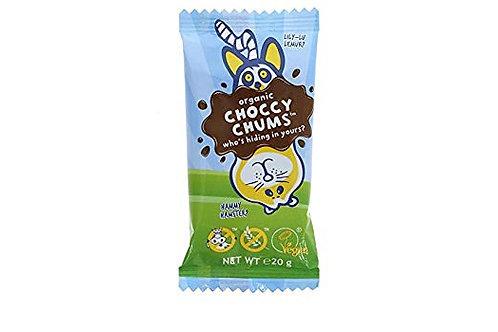 Choccy Chum Surprises 20g