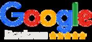 Google-Reviews1-min.png