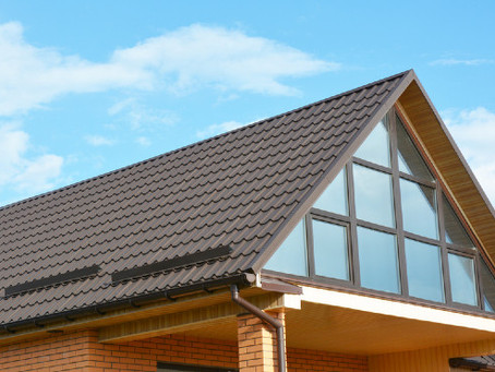 3 Tips to Avoid Wasting Time and Money Renovating the Roof