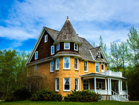 What To Consider When Renovating Your Home Exterior