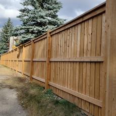 Wood fence 2 rail.jpeg