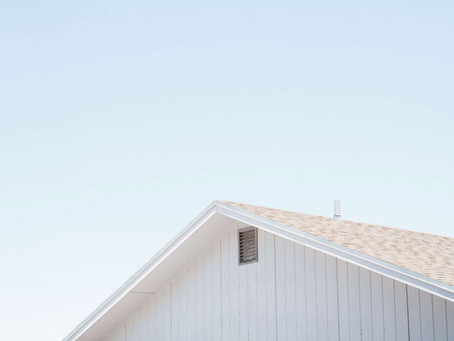 Is Your Roof Ready For Spring And Summer?