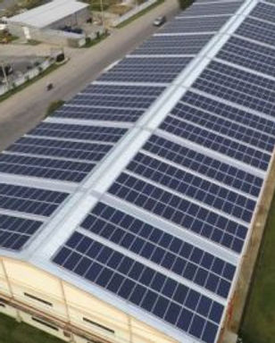 commercial-rooftop-solarXL_721_420_80_s_