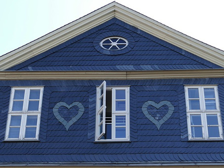Best Siding Material for Your Home