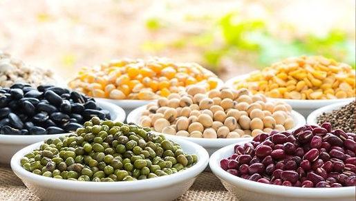Health Foods (3).jpeg