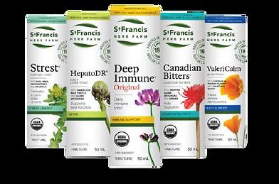 Herbs & Botanicals.png