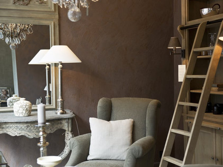 4 Interior Renovations To Do This New Year