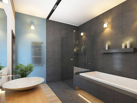 Common Sink Designs to Consider to Improve Your Bathroom