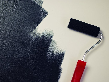 Renovation Projects That Should Be Done During the Fall