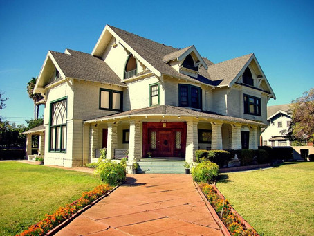 5 Ways To Boost The Value Of Your Home