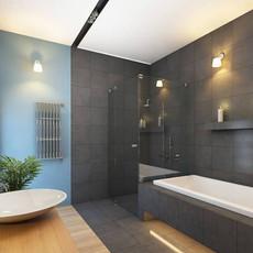 bath22.jpg