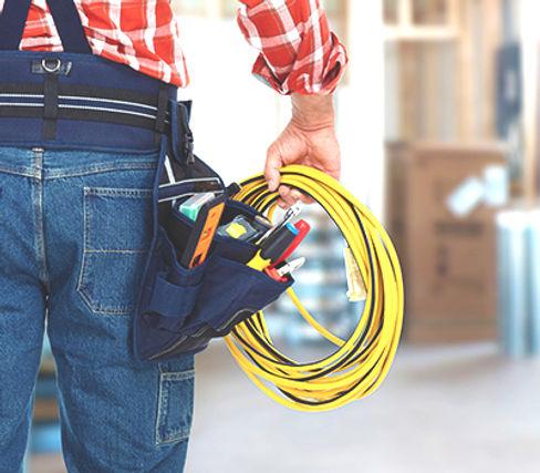 electrician-1.jpg