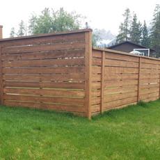 Fence wood.jpeg