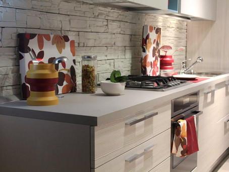 Kitchen Renovation Planning Tips